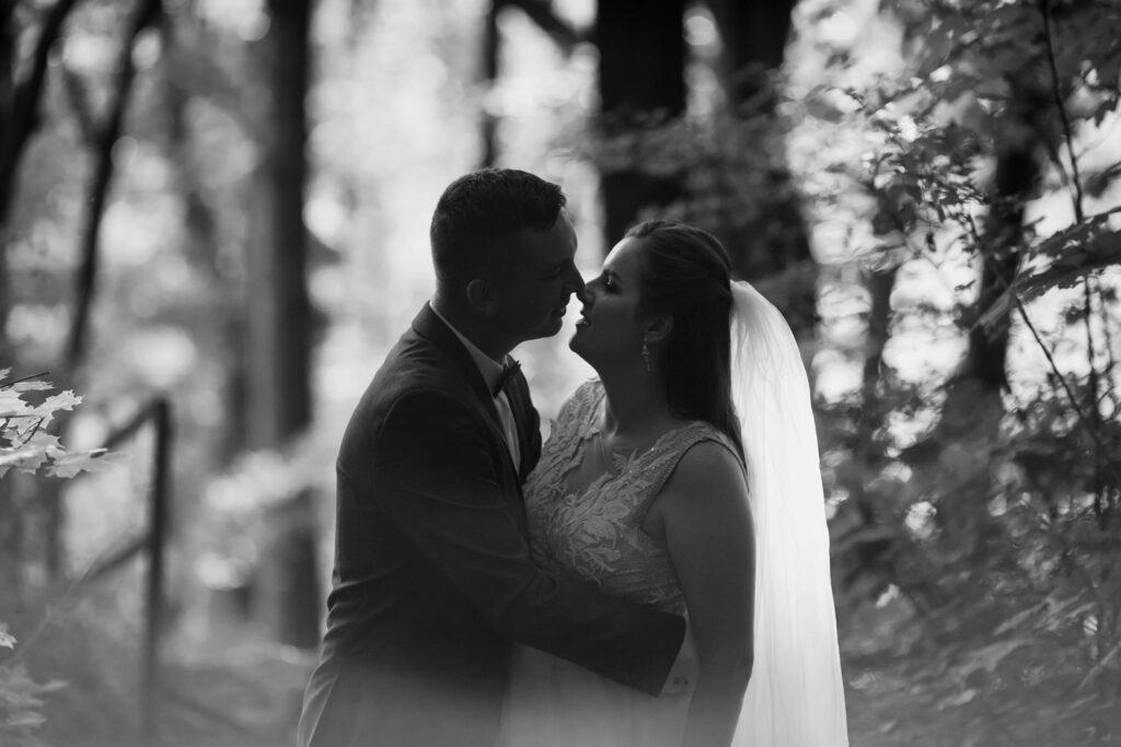 fotograf-ślubny-ślub-najlepszy-oferta-foto-tarnobrzeg-w-sandomierz-sandomierzu-nowa-dęba-fotojezyk-arkadiusz-jeż013-