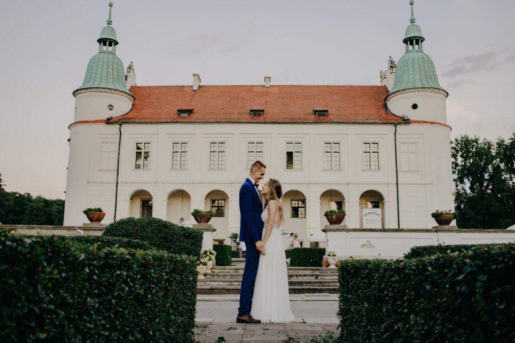 fotograf-ślubny-ślub-najlepszy-oferta-foto-tarnobrzeg-w-sandomierz-sandomierzu-nowa-dęba-fotojezyk-arkadiusz-jeż019-
