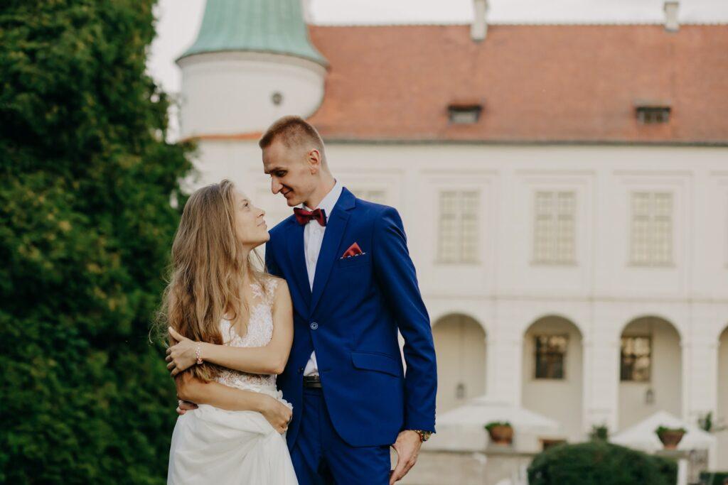 fotograf-ślubny-ślub-najlepszy-oferta-foto-tarnobrzeg-w-sandomierz-sandomierzu-nowa-dęba-fotojezyk-arkadiusz-jeż020-